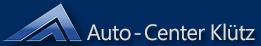 Logo von Auto-Center Klütz GmbH